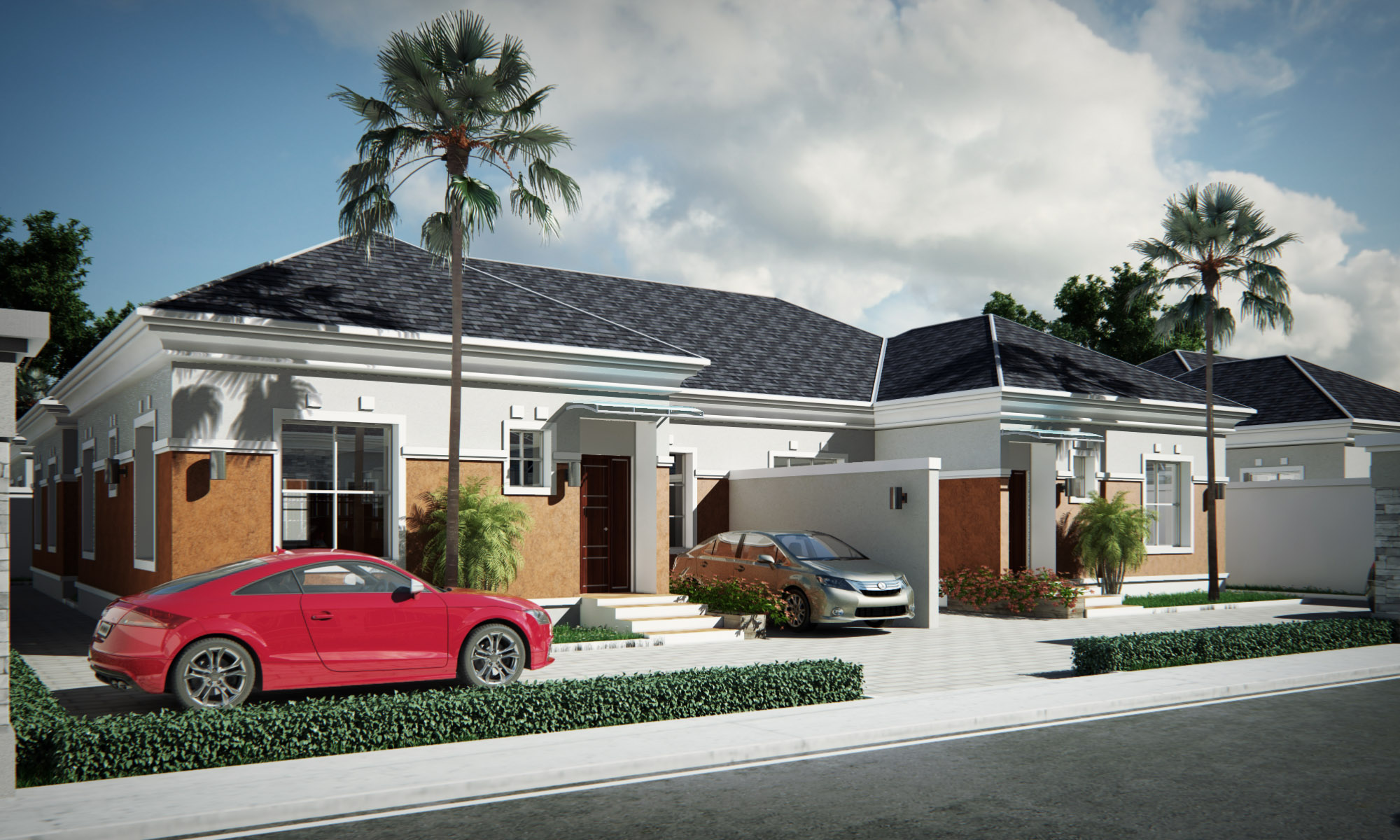 home - dantata town developers limited