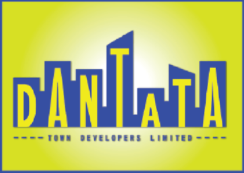 Dantata Town Developers Limited